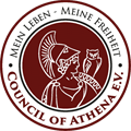 Coucil Of Athena